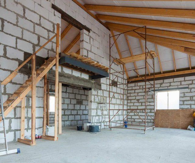 Conservatories, Extensions & Loft Conversions