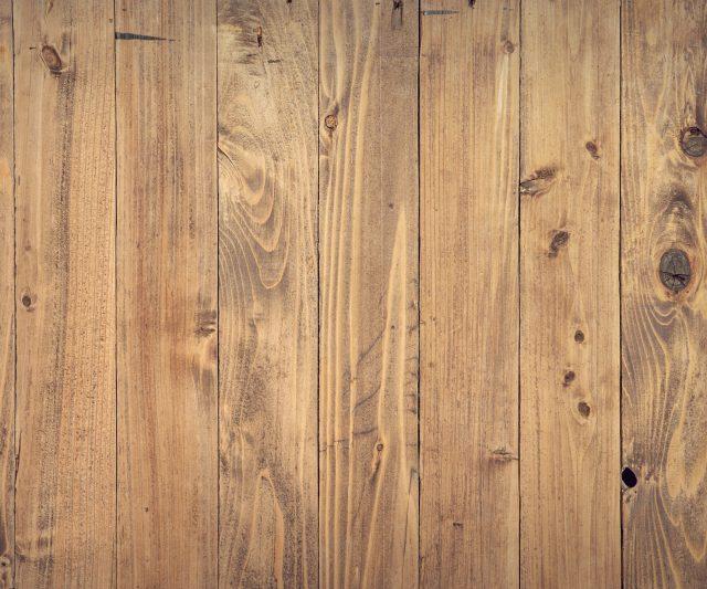 Benefits of Oak & Engineered Wood Flooring